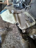 Бочек стеклоомывателя. Audi A6 C5