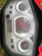 скутер YH50QT-M /COBRA, 2012
