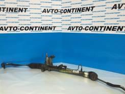 Рулевая рейка. Toyota Funcargo, NCP21 1NZFE
