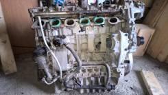 Двигатель в сборе. Land Rover Freelander I6