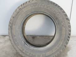 Dean Tires Wintercat, 265/70/R16