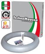 Мусс задний Technomousse 120/90-18 0.7-0.8 bar