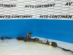 Рулевая рейка на Toyota Funcargo NCP21 1NZFE