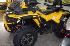 Stels ATV 850G Guepard Trophy PRO дилера МОТО-ТЕХ, опыт 10 лет, 2020