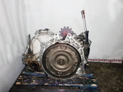АКПП. Hyundai Santa Fe