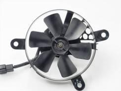 Вентилятор Suzuki DR-Z400 S/SM