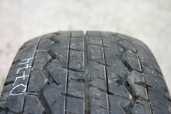 Dunlop DV-01, 195/80R14LT