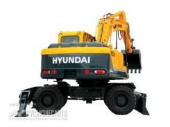 Hyundai, 2016