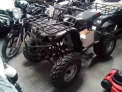Квадроцикл ATV 250 IRBIS, Оф.дилер Мото-тех, 2020