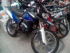 Мотоцикл IRBIS XR 250,Оф.дилер Мото-тех, 2019