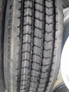 Bridgestone R170, 235/70R17.5LT