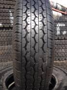 Bridgestone RD613 Steel. Летние, 5%