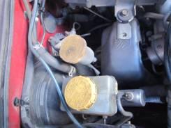 Главный тормозной цилиндр Subaru Impreza GGA