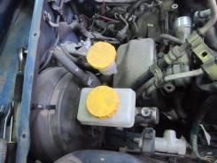 Главный тормозной цилиндр  Subaru Impreza GGВ