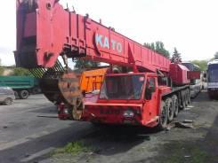 Kato nk750, 1986
