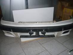 Бампер. Toyota Sprinter Carib, AE114, AE114G