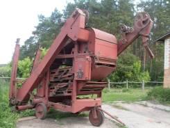 ОВС-25, 1995