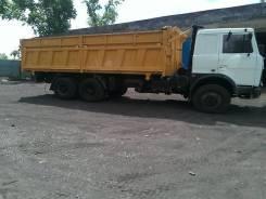 МАЗ 551608-236. Продается Маз-сельхозник с прицепом, 14 860куб. см., 45 000кг., 6x4