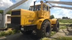 Кировец К-700А, 1993