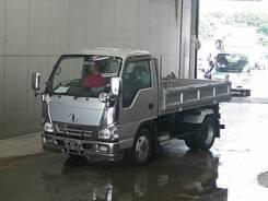 Nissan Condor, 2006