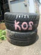 Bridgestone Potenza RE-01R, 225/50/16