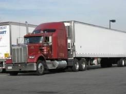 Дешевая доставка грузов из Китая.