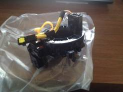 Шлейф лента SRS airbag 84306-06140