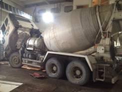 Ремонт ходовой части грузовых автомобилей. Без выходных с 8 до 21 часа