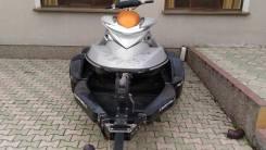 Продам гидроцикл