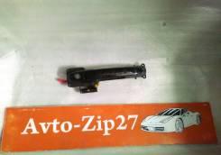 Ручка двери внешняя на Toyota Ipsum ACM21, ACM26 69202-52010