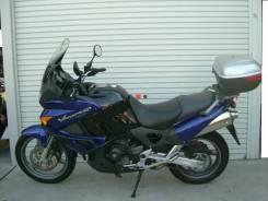 Honda XL 1000V, 2001