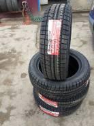 Bridgestone Blizzak Revo GZ, 185/55 R15 , 195/50 R15