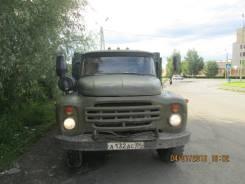 Дизель-ТС, 1994