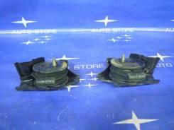 Подушка двигателя. Subaru Forester, SF5, SF9 EJ20, EJ201, EJ202, EJ205, EJ20G, EJ20J, EJ25, EJ254