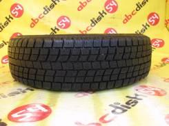 Bridgestone Blizzak MZ-03 (0666), 165/65 r15