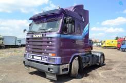 Scania, 1994