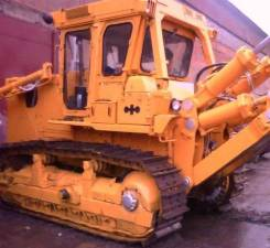Komatsu D355, 1990