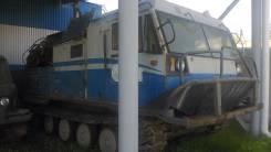 Стройдормаш БГМ-1М, 2006