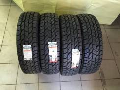 Cooper Discoverer A/T 3, 225/75R17