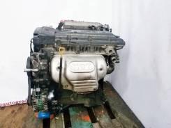 Б/у двигатель Hyundai Matrix G4GM