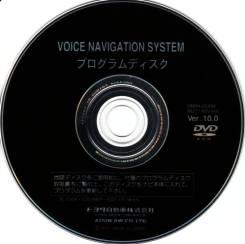 Загрузочный диск-System A2E 08664-00X16