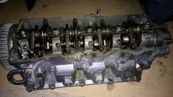 Продам распредвал Yamaha  F50, 62Y