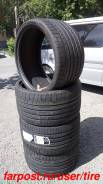 Continental SportContact 6, 335/25 R22 105Y