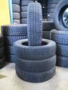 Bridgestone Blizzak Revo1, 165/70R14