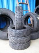 Dunlop DSX, 165/70R14