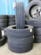 Bridgestone Blizzak MZ-03, 165/70R14