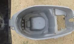 Продам бордачок от Honda Dio af 18-25