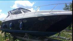 Продам Яхту Faserind Evolution 38