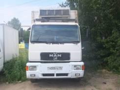 MAN 18, 2000
