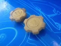 Крышка масляной горловины Subaru